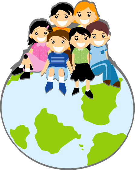 free-vector-sitting-on-the-earth-s-children-vector-material_097876_Children_dq.jpg