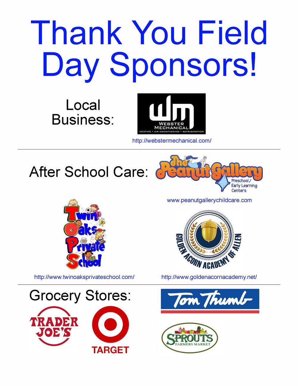 Field Day Sponsors (1).jpg