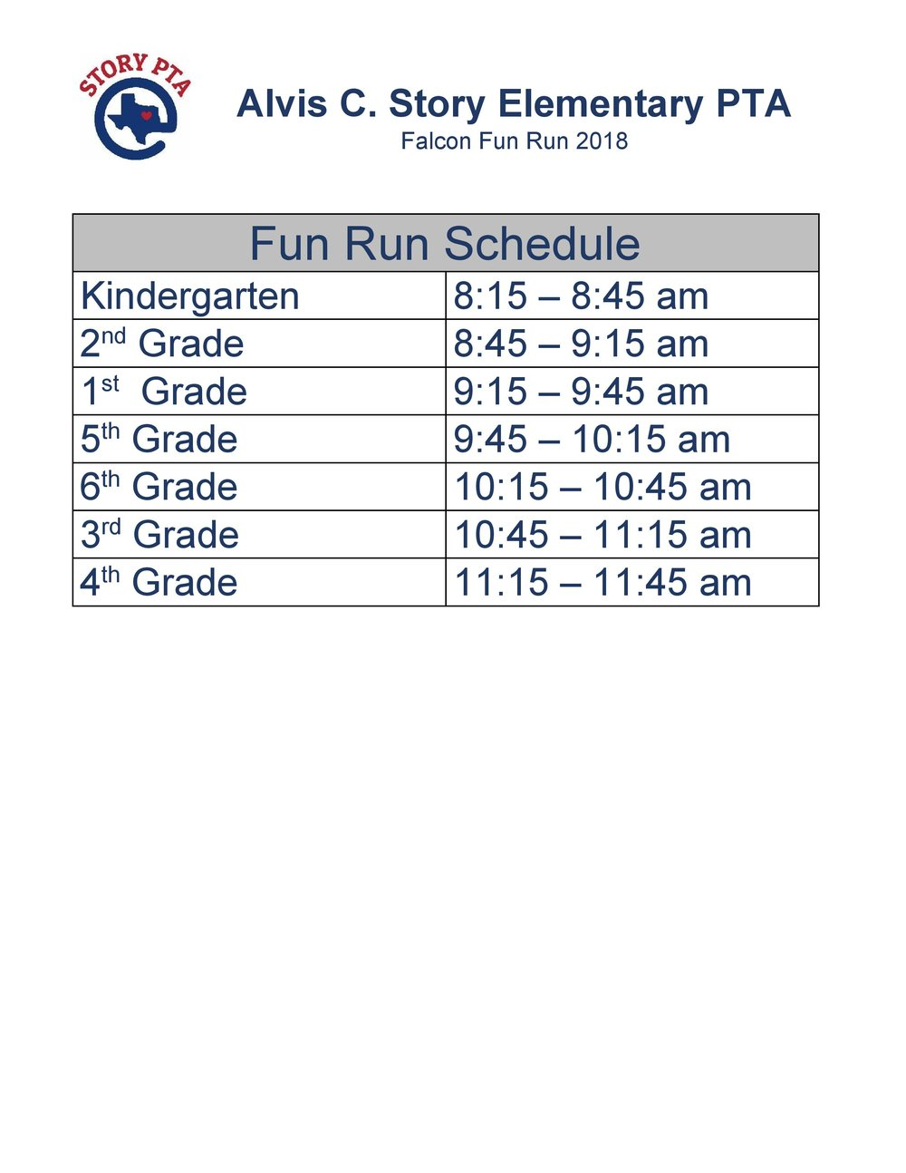 Fun Run Schedule-page-001.jpg