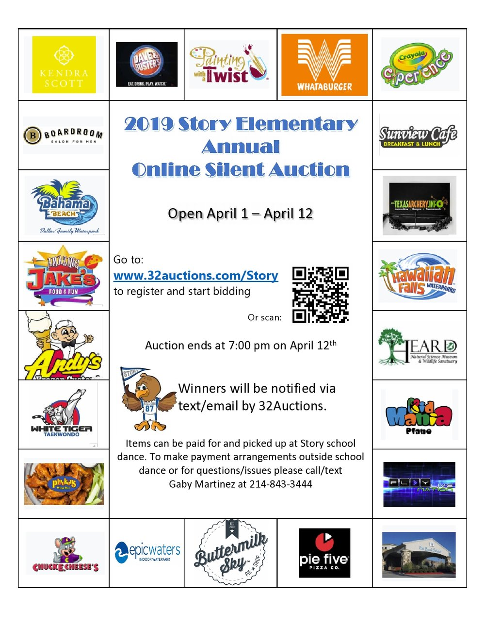 Silent Auction Flyer for School-page0001.jpg