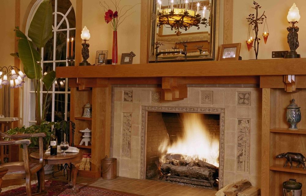 Fireplace 07155.jpg