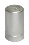 tin-cap-silver.png