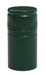 screwcap-green.png