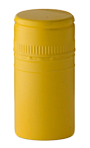 screwcap-yellow.png