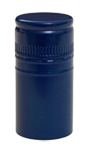 screwcap-blue.png