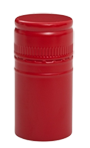 screwcap-red.png