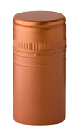 screwcap-copper.png