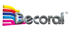 decoral-logo.png