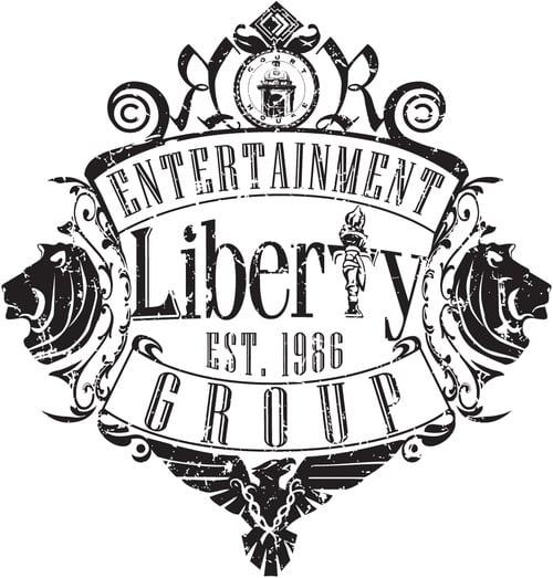 Liberty_logo.JPG