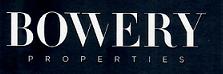 Bowery Logo.png
