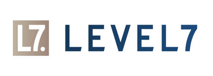 Level_7.jpg
