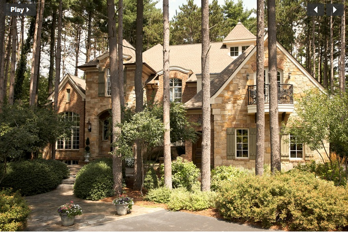 VanBrouck___Associates___Country_French___Custom_Home_Plans___Residential_architects_bloomfield_mi_-_vanbrouck_com_-_VanBrouck___Associates.jpg