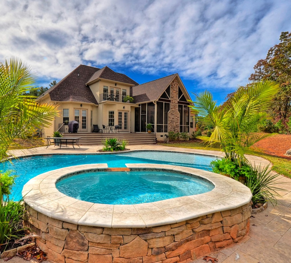OZ-custom-Homes-of-Charlotte-Fort-Mill-Tracy-1_jpg__JPEG_Image__1111×736_pixels_.jpg