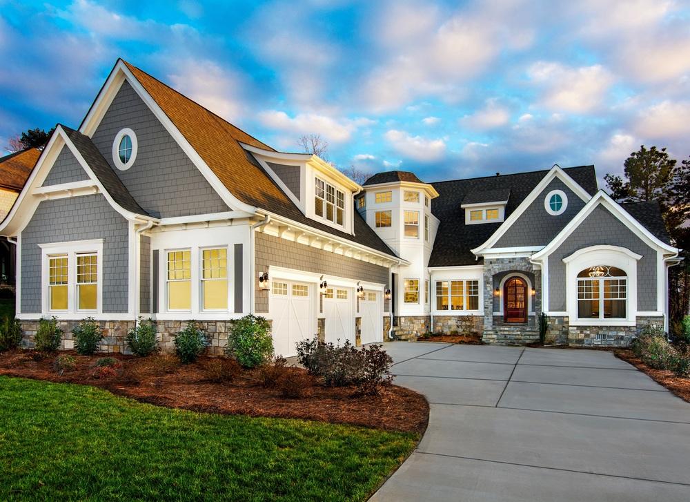 New_Old_Custom_Home_Builder_Gallery_-_Charlotte__NC.jpg