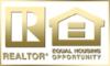 Realtor logo 2.jpg