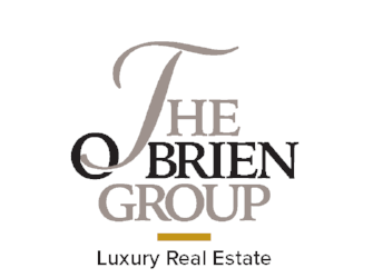 O'Brien Group logos 092217_Page_1.png