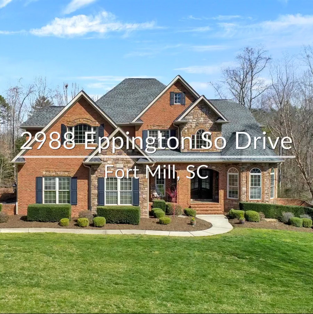 Gorgeous Custom Built home Nestled on Private Wooded Lot. Home features Architectural appeal and detail thought out with heavy moldings, and transitional / Multi level trey ceilings. Property Boasts a Gourmet Kitchen with a huge center Island, granite, SS App, and breakfast nook. Two Story Great Room W / FP. Spacious Master on Main with Spa themed Bath. Lower level offers, Bedroom, Rec Room, Media, Den W/FP, and 2nd Kitchen. Outdoor features include fire pit, Irrigation, patio, deck, screen porch and a really nice hammock.   Under Contract 4/8/19     - 5BR 5BA, .61 acres, 6,978sqft, PRIVATE RETREAT - $879,000