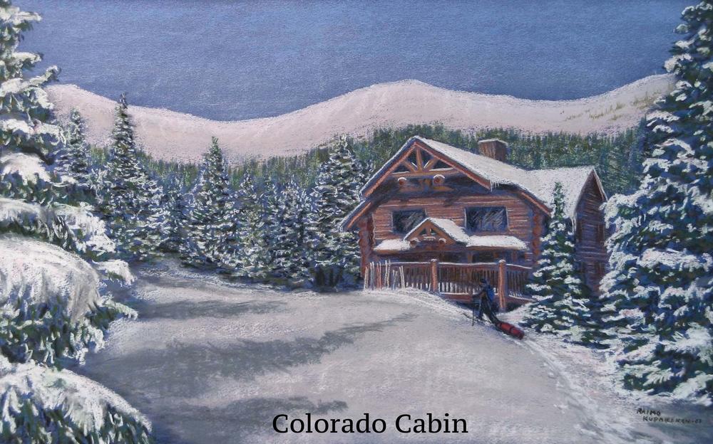 IMG_6271+Colorado.jpg