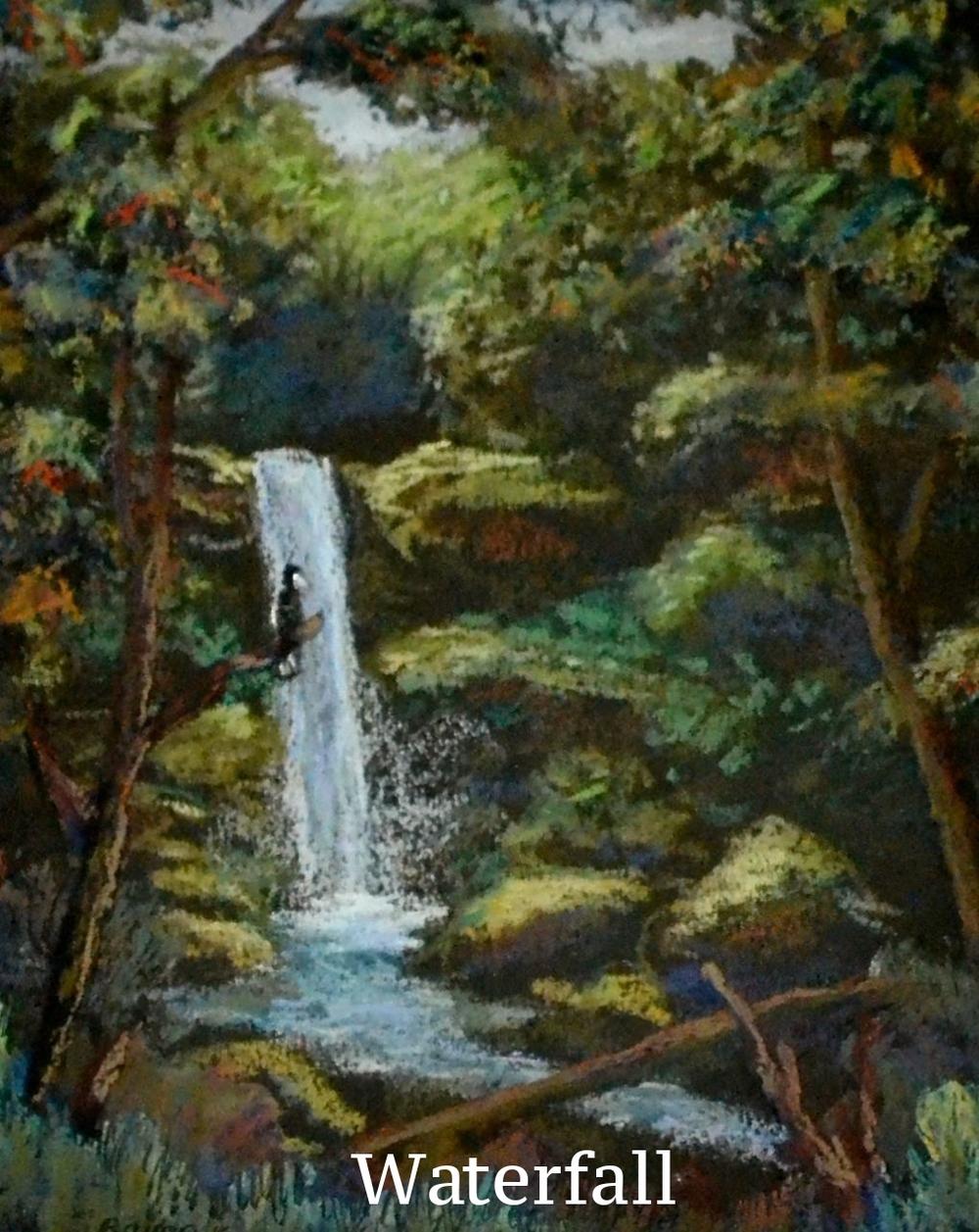 DSC_0105 -waterfall:bird.jpg