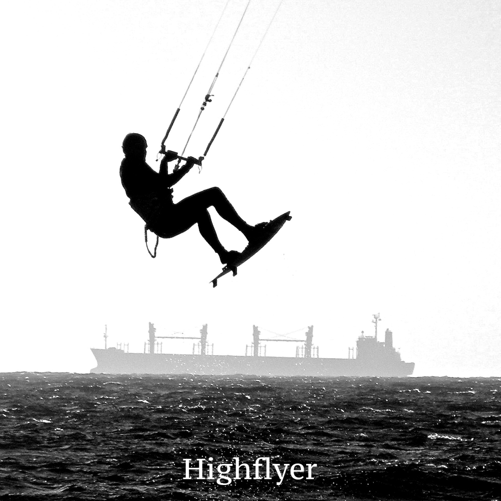 Highflyer
