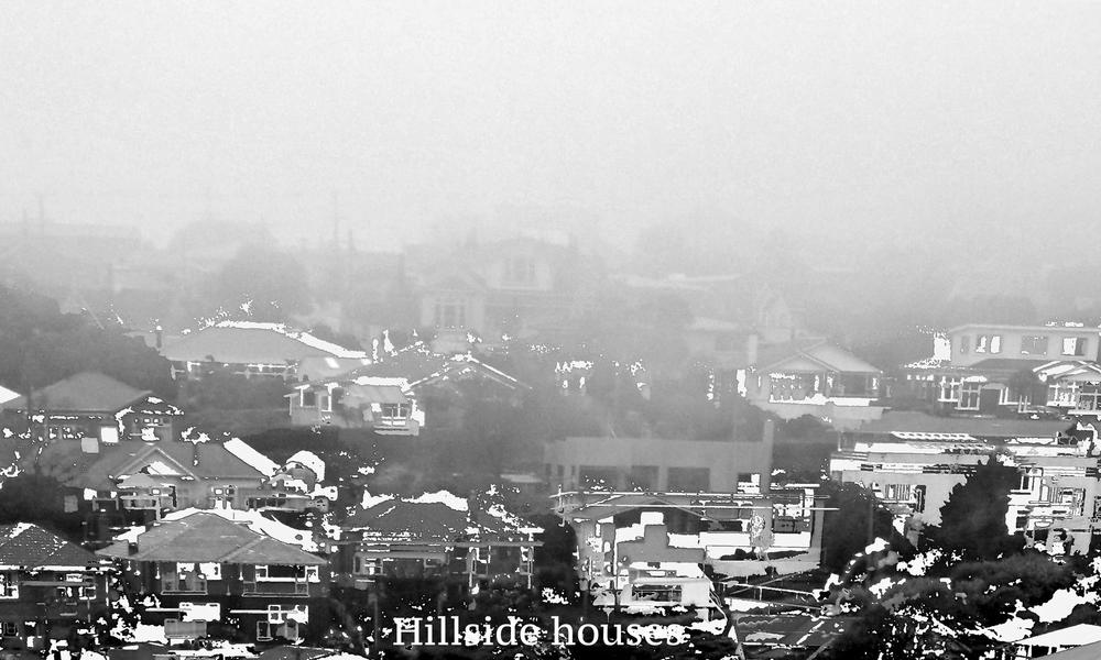 hillsidehouses.jpg