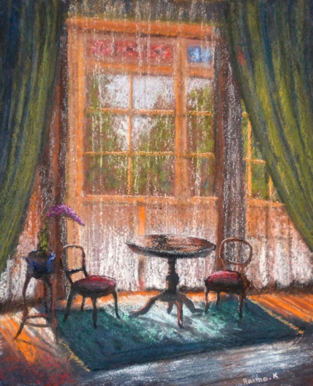 LarnachCastle:interior.jpg