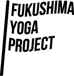 Fukushima Yoga Project