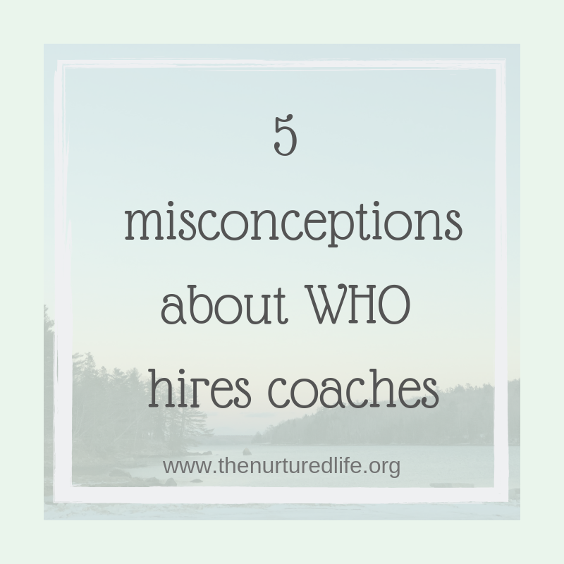 5 misconceptions about WHO hires coaches.png