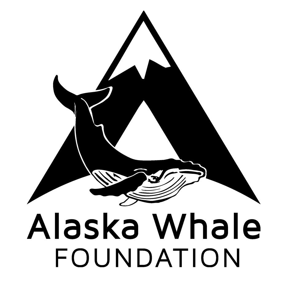 Alaska Whale Foundation