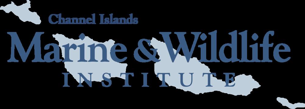 CIMWI Logo.png