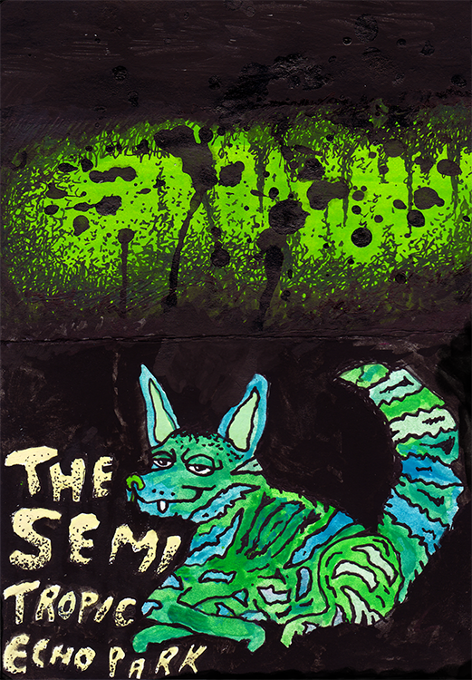 stfox copy_smaller.png