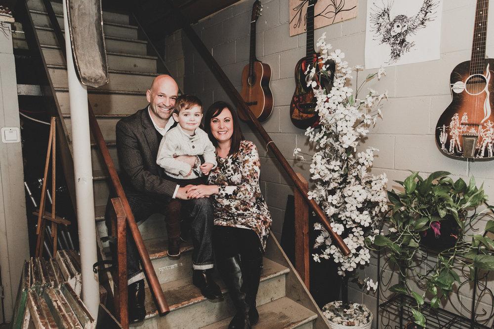 FAMILY PHOTOGRAPHER - 5W7A8001.jpg