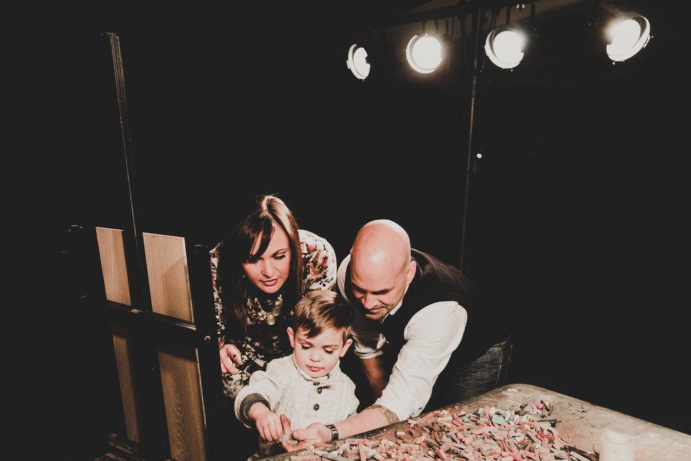 FAMILY PHOTOGRAPHER - 5W7A8241.jpg