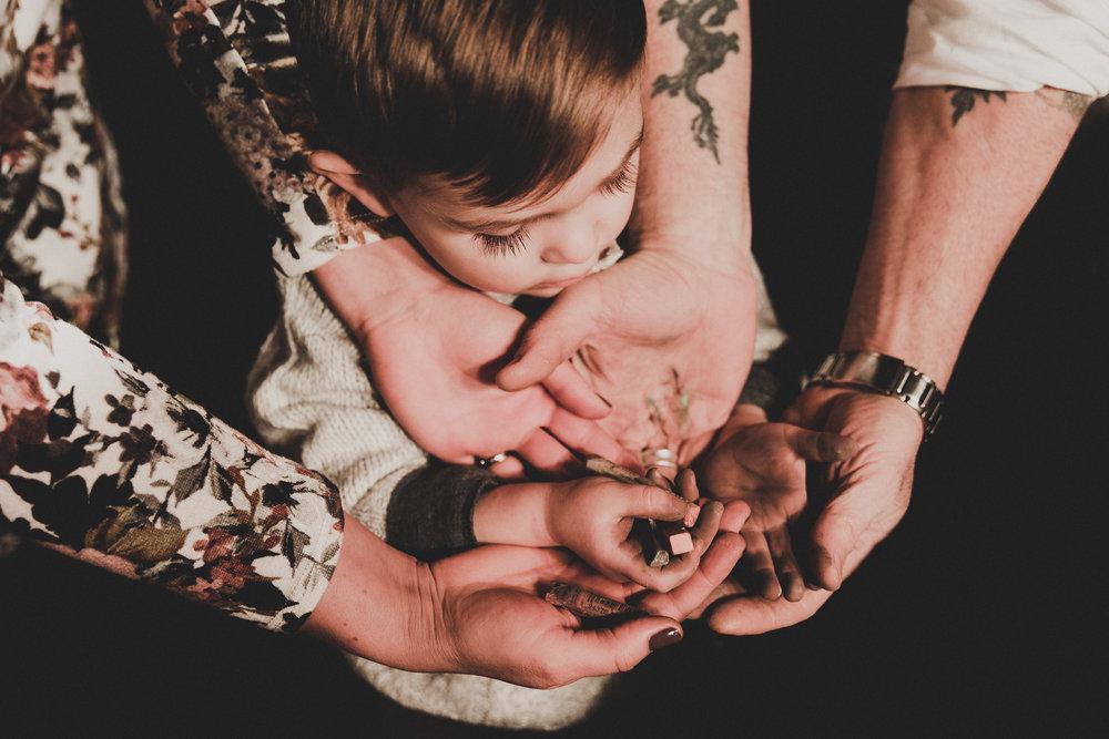 FAMILY PHOTOGRAPHER - 5W7A8163.jpg