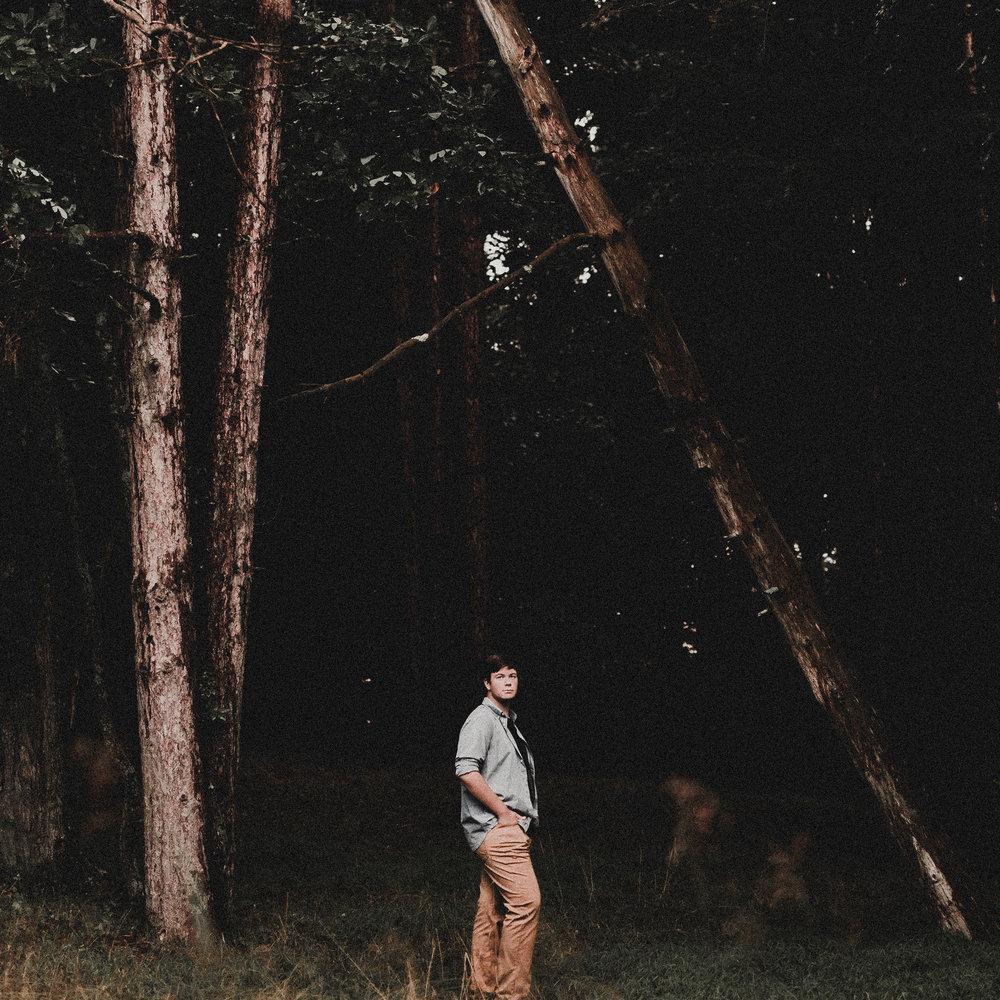 BUTLER, PA SENIOR PHOTOGRAPHER - 5W7A4131-2.jpg
