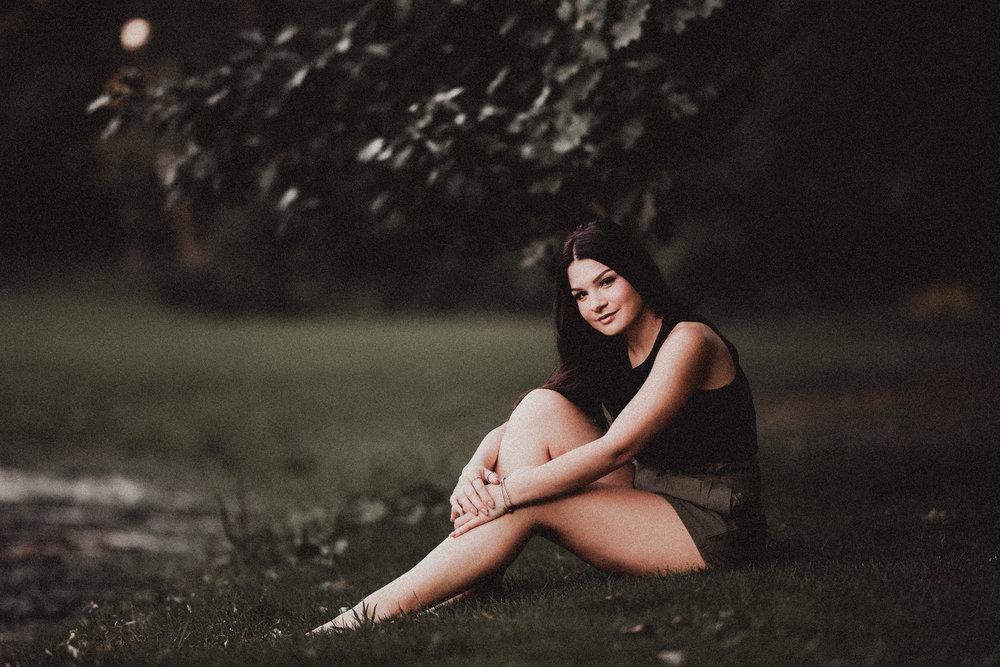 BUTLER, PA SENIOR PHOTOGRAPHER - IMG_4388.jpg
