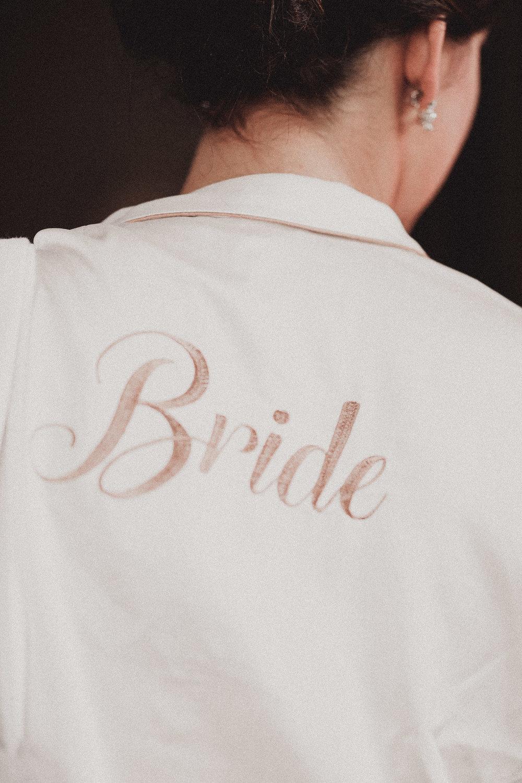 BUTLER, PA WEDDING PHOTOGRAPHER - IMG_2848.jpg
