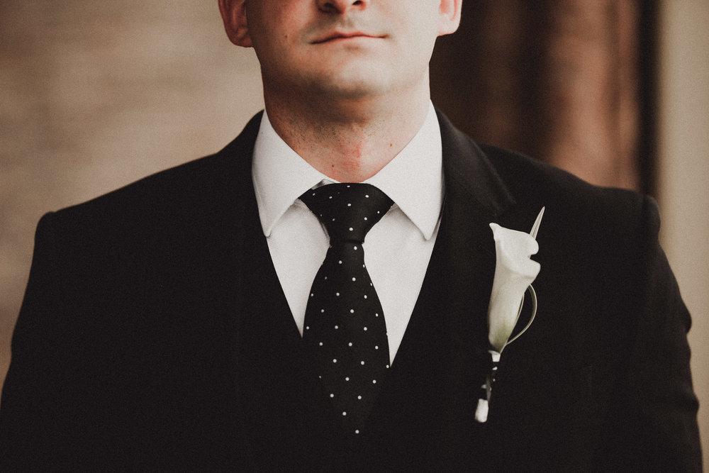 BUTLER, PA WEDDING PHOTOGRAPHER - IMG_2937.jpg