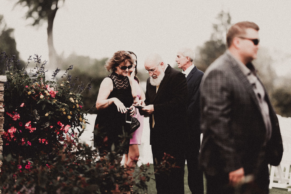 BUTLER, PA WEDDING PHOTOGRAPHER - IMG_3005.jpg