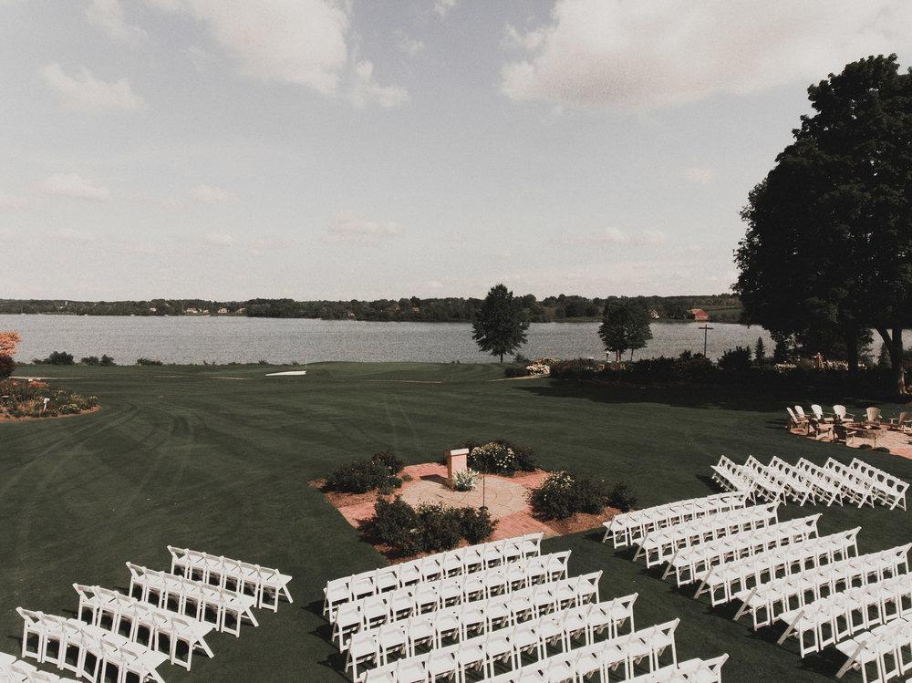 BUTLER, PA WEDDING PHOTOGRAPHER - DJI_0025.jpg