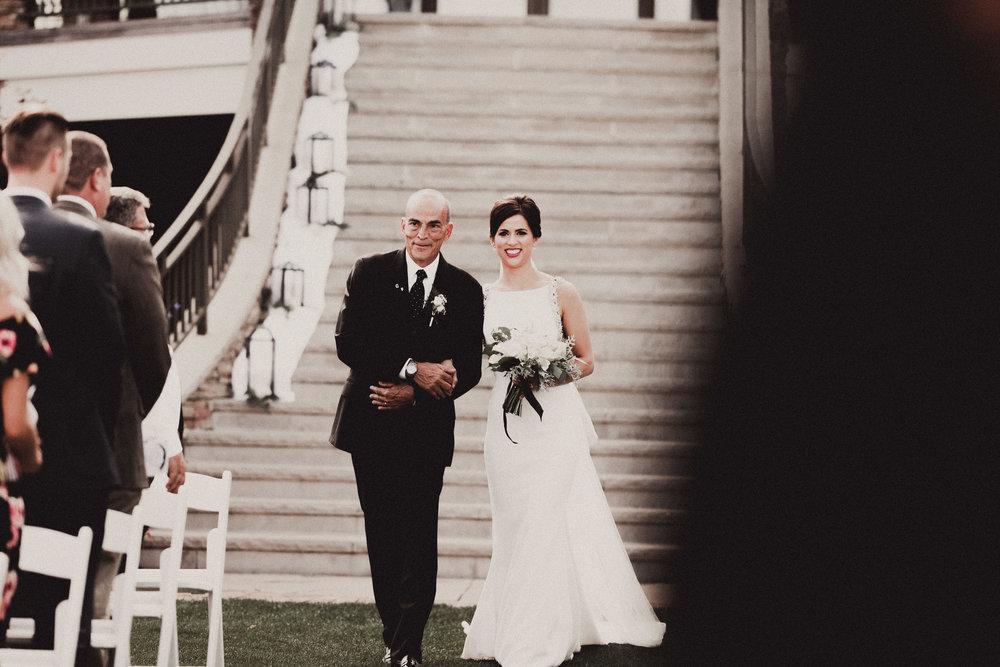 BUTLER, PA WEDDING PHOTOGRAPHER - IMG_3279.jpg
