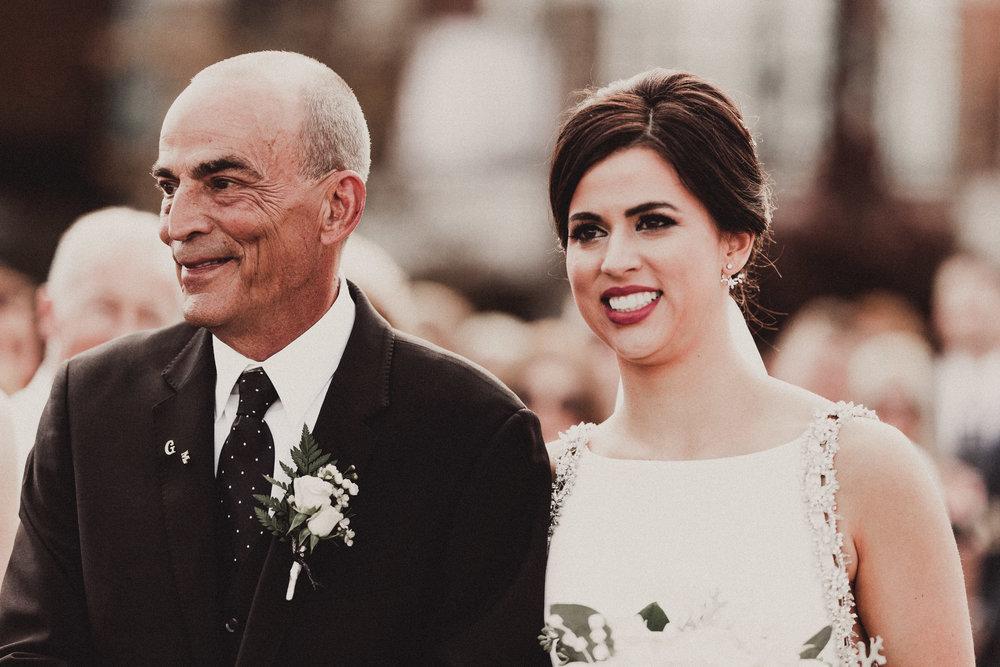 BUTLER, PA WEDDING PHOTOGRAPHER - IMG_3288.jpg