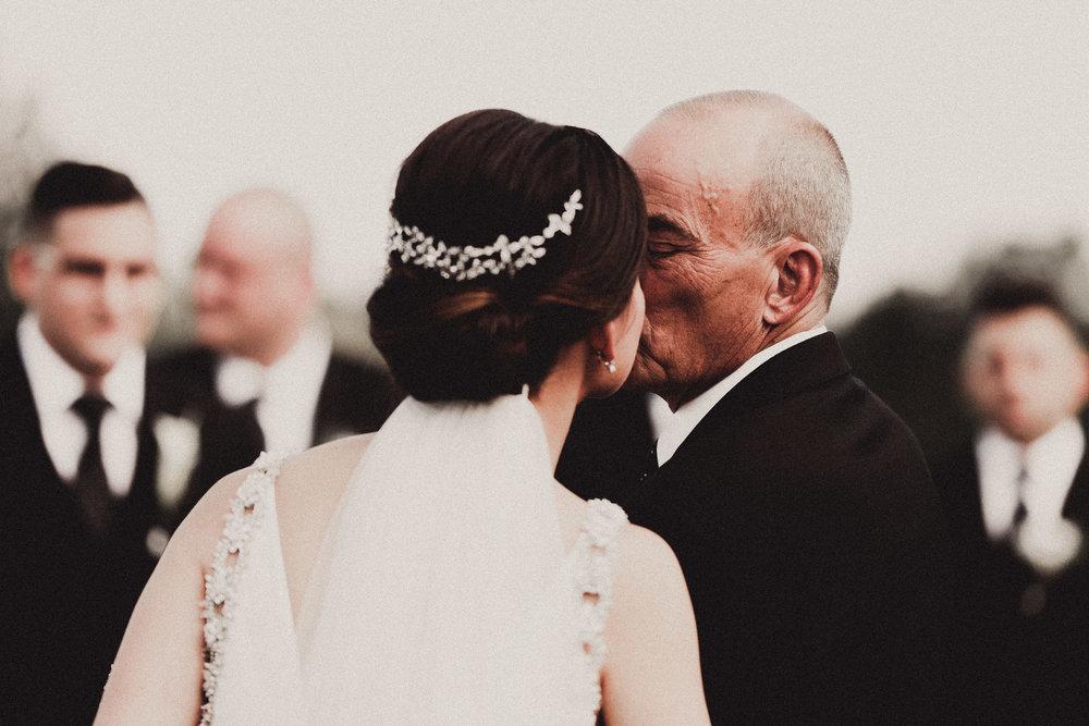 BUTLER, PA WEDDING PHOTOGRAPHER - IMG_3301.jpg