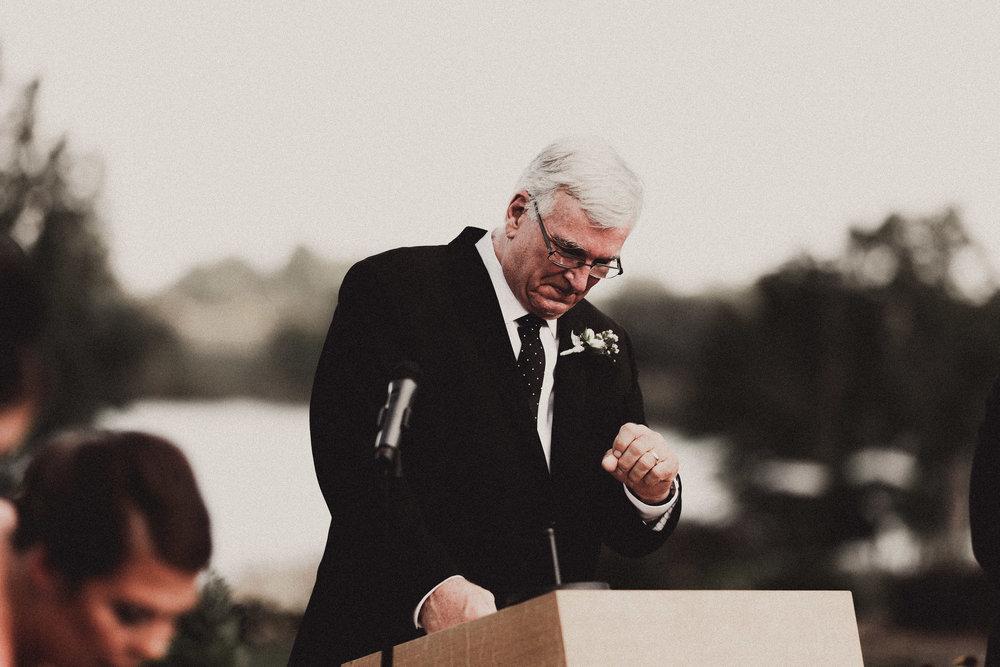 BUTLER, PA WEDDING PHOTOGRAPHER - IMG_3318.jpg
