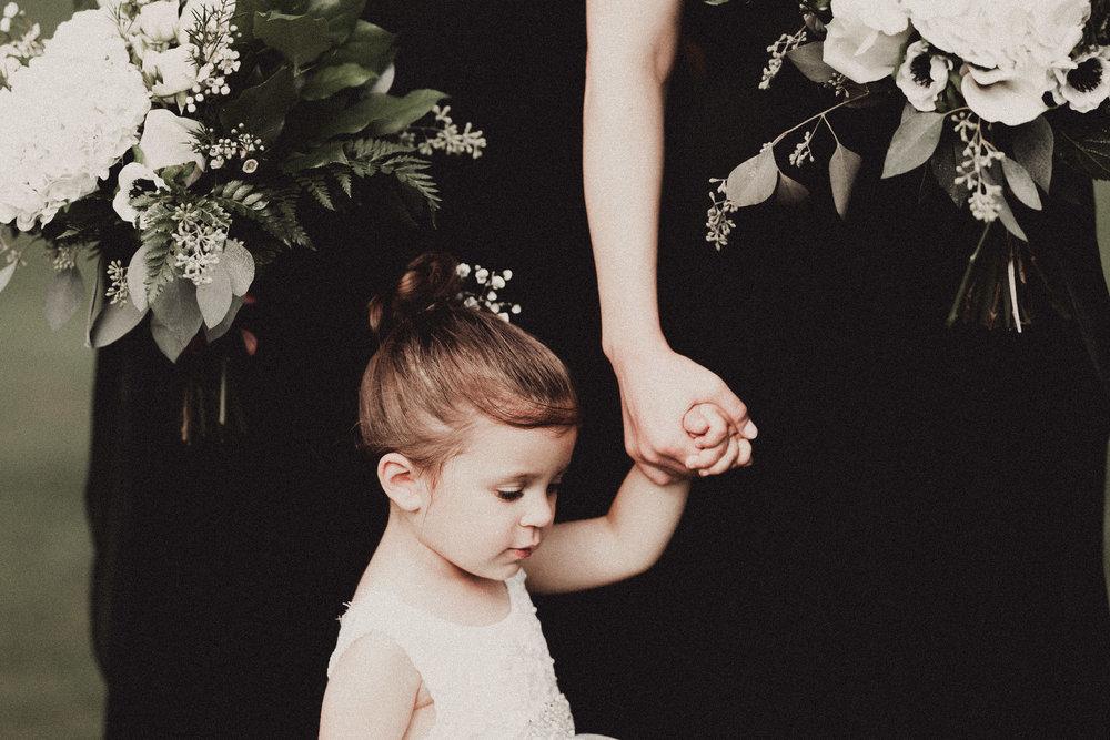BUTLER, PA WEDDING PHOTOGRAPHER - IMG_3337.jpg