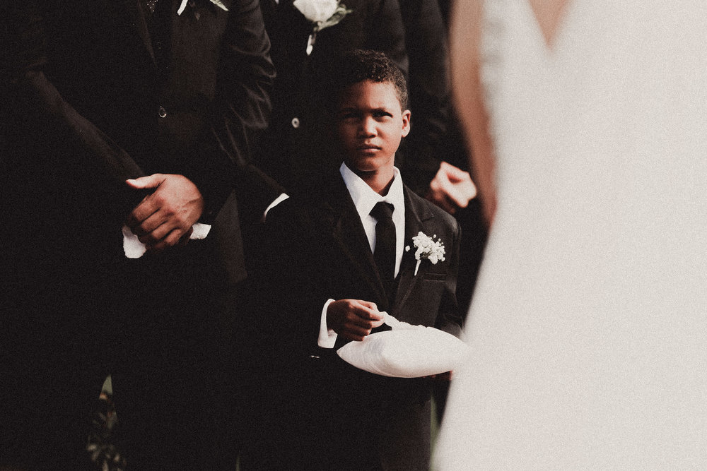 BUTLER, PA WEDDING PHOTOGRAPHER - IMG_3339.jpg