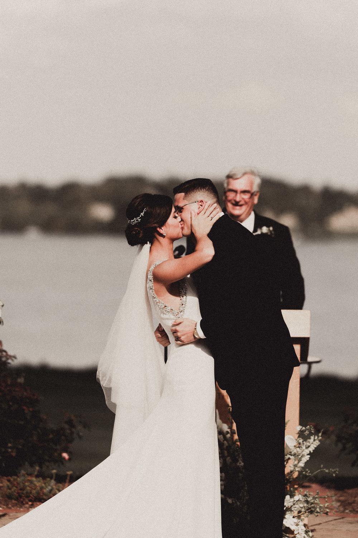 BUTLER, PA WEDDING PHOTOGRAPHER - IMG_3444.jpg