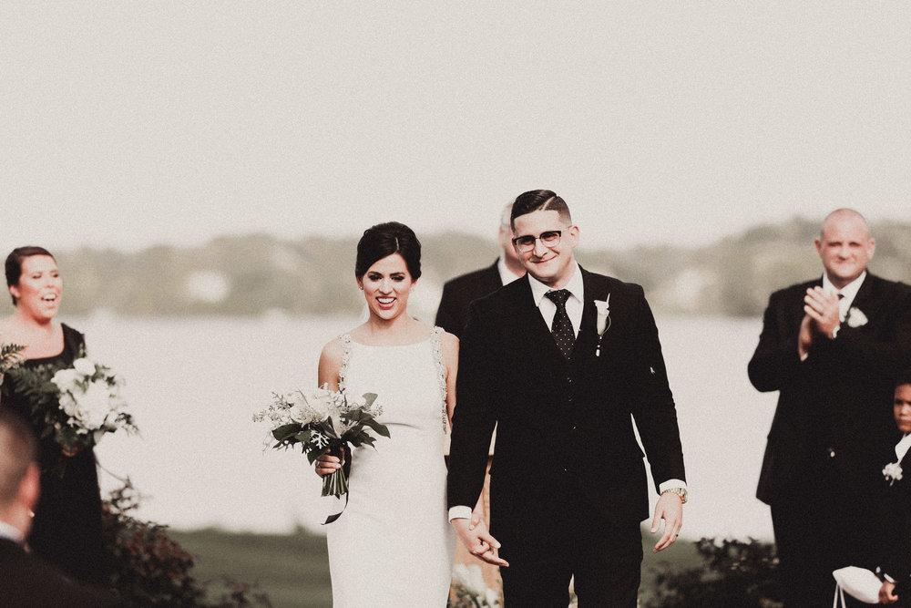 BUTLER, PA WEDDING PHOTOGRAPHER - IMG_3451.jpg