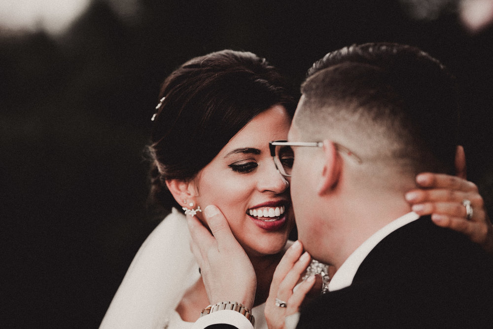BUTLER, PA WEDDING PHOTOGRAPHER - IMG_3585.jpg