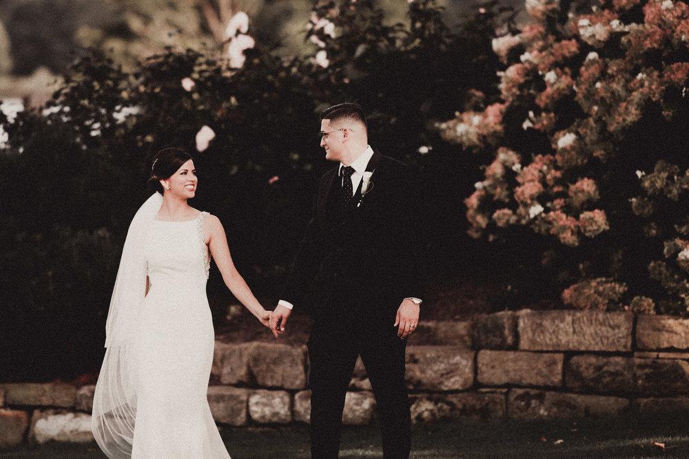 BUTLER, PA WEDDING PHOTOGRAPHER - IMG_3619.jpg